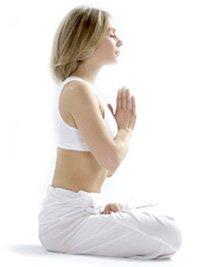 йога центр yogacenter.ru