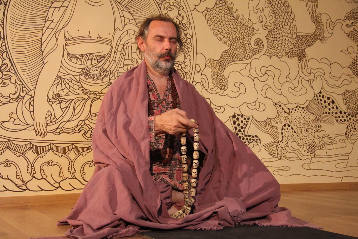Victor Kojarinov2